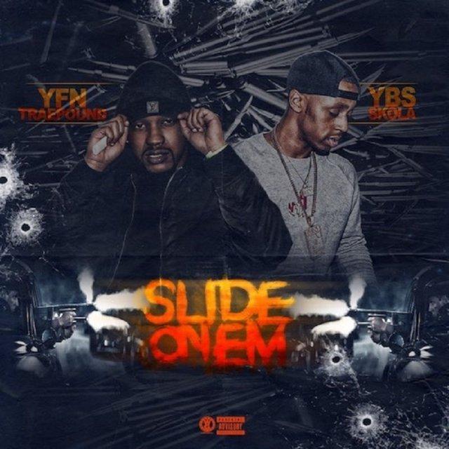 slide-on-em