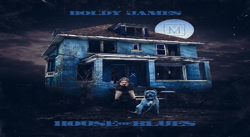 Mixtape download boldy james house of blues for House music mixtapes