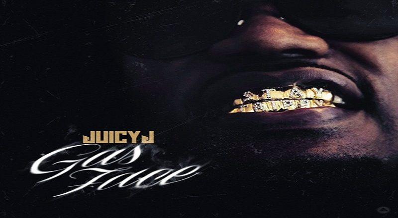 "Mixtape Download: Juicy J – ""Gas Face"""