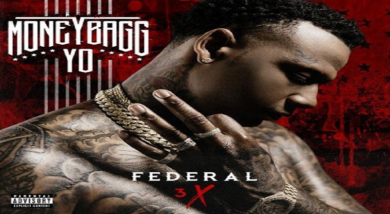 Moneybagg Yo Ft Nba Youngboy Reckless