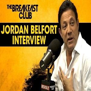 Lifestyle And More : jordan belfort the real wolf of wall street talks new ~ Watch28wear.com Haus und Dekorationen