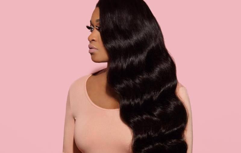 Rah Ali White Label Hair