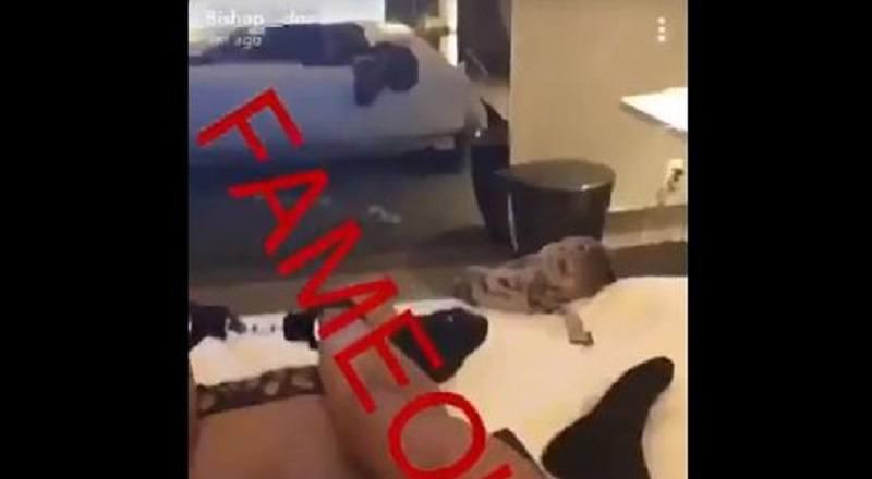 Wife mmf sex videos-9334