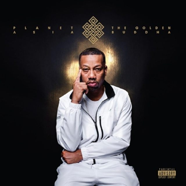 Planet Asia ft. Turbin - Shots At Your Highness