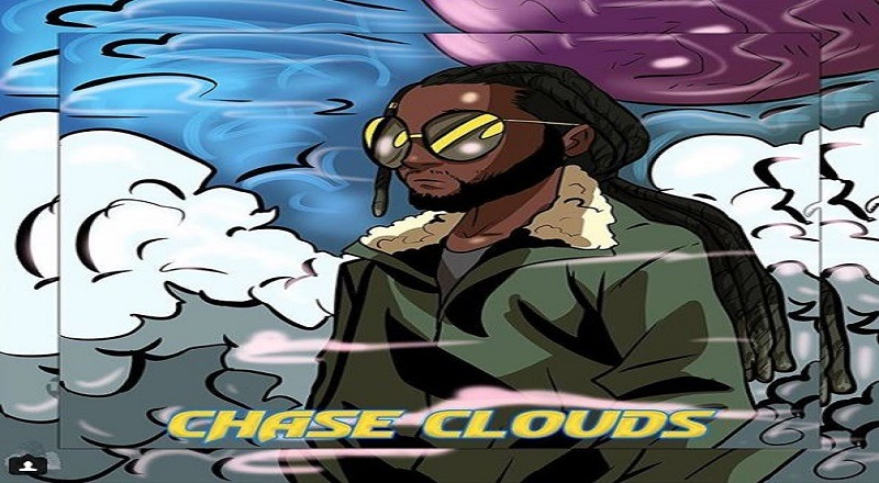 Mixtape Download Mike G Chase Clouds Ep