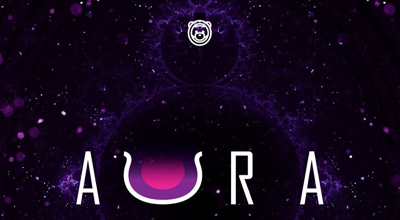 aura ozuna