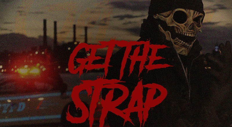 "50 Cent ft  Casanova, 6ix9ine, and Uncle Murda – ""Get The"