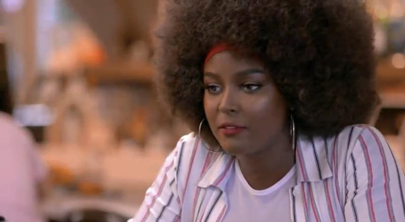 The Drama Is In This Season! Love and Hip Hop Miami Is Back