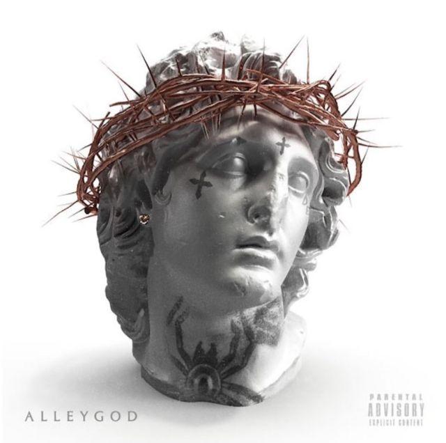 Mixtape Download Alley Boy Alleygod