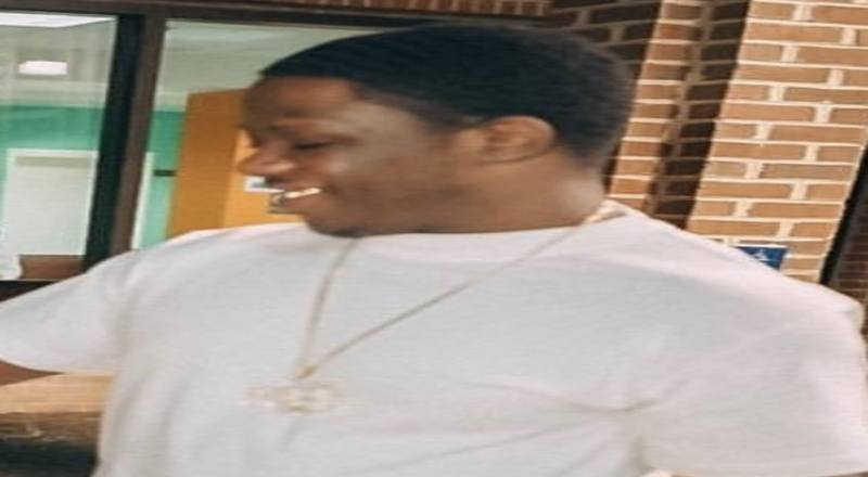 Kodak Black's Sniper Gang Artist Jackboy Released From Jail
