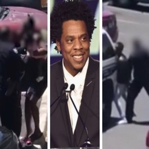 Jay Z and Roc Nation Offering Legal Help For Black Phoenix Family