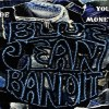 """TM88, Southside, and Moneybagg Yo release """"Blue Jean Bandit"""" single, featuring Young Thug and Future."""