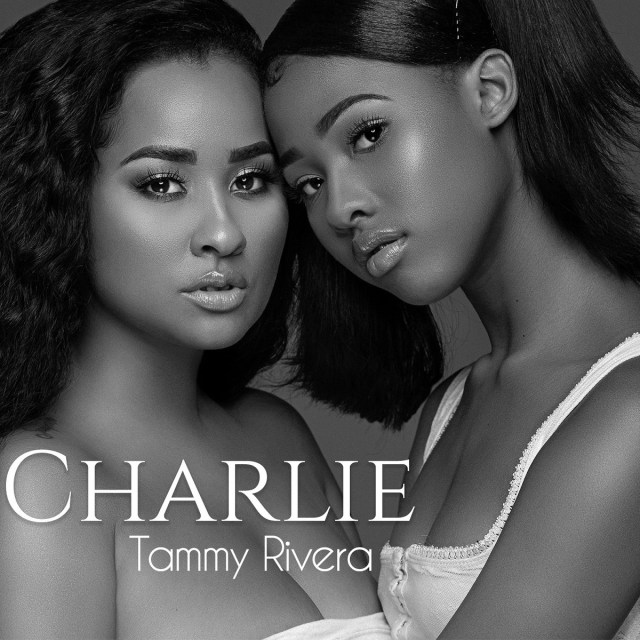 """Tammy Rivera releases new single, """"Charlie,"""" in honor of her daughter."""