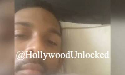 "Prince, ex-""Love & Hip Hop Miami"" cast member, leaked a sextape with MariahLynn. The only thing is that there is no actual sex, nor a tape. It's just Prince laying in bed with MariahLynn, an ex-""Love & Hip Hop New York"" cast member, herself."