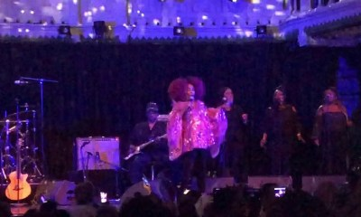 """Betty Wright passed away on the morning of May 10, 2020, at the age of 66. The Miami singer was best-known for such songs as """"Clean Up Woman"""" and """"Tonight's The Night."""" Since the 2000s, her music has seen a resurgence, with many rappers sampling her music, and Lil Wayne featuring her on """"Tha Carter III,"""" his 2008 quadruple platinum album."""