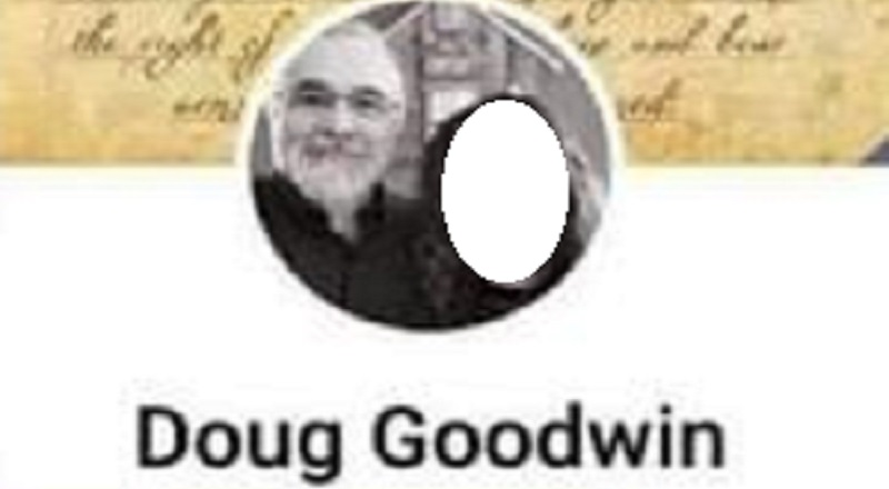 """Doug Goodwin is the pastor at Faith Baptist Church, in Montgomery City, Missouri. In the wake of the protests, and Black Lives Matter returning to the forefront, this """"pastor"""" had choice words. Pastor Goodwin said that Black Lives Matter are lawless, hired, thugs, who deserve to be shot."""