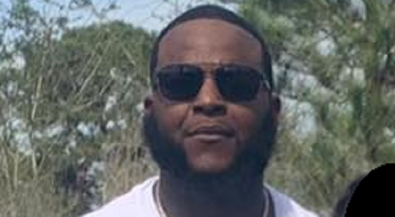 """Cordell Hackett is a man from Mississippi, who was recently pulled over by a Mississippi State Trooper. Pulled over, presumably for speeding, Hackett was issued a ticket by the trooper. Instead of that being that, Hackett said the trooper, who he identified as Will Boyd, told him to kill himself next time, adding """"I hate your kind."""""""
