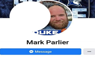 Mark Parlier is the owner of Platinum Heating And Air Repair, in Hickory, North Carolina. With yesterday being the blackout of the black dollar, perhaps Parlier took personal offense, as a white business owner. Responding to a post about the #BLACKOUT, Mark Parlier went off on an epic racist rant, saying black people not spending money is giving the government a break, as they feed and house them, adding that black people cannot survive without welfare, or an EBT card, making comments about having fifteen kids, and then denying any White Privilege.