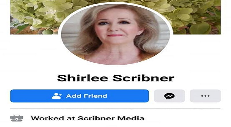 """Shirlee Scribner is the co-founder of Scribner Media, a production company based in California. When it comes to the ongoing racial discussion, Shirlee Scribner has quite the opinion. Along with considering welfare, as reparations for black people, she also said black people receive free day care, food stamps, and free health care, as if those benefits only go to poor black people, instead of poor people, as a whole. Scribner would also share quotes about black people owning slaves, asking white people with ancestors owned by black slaves to """"let it be known."""" Finally, the kicker was her sharing a post saying that people celebrating Juneteenth should also celebrate the Republicans for freeing the slaves."""