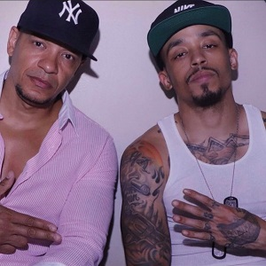 Cory Gunz, earlier today, was rumored to have gotten shot and killed. These rumors crushed the internet, which is still coming to terms with Chadwick Boseman's death. Thankfully, his dad, Peter Gunz, came out and said his son is still alive, and did not get shot, instead another person in the neighborhood, named Gunz, was shot and killed.
