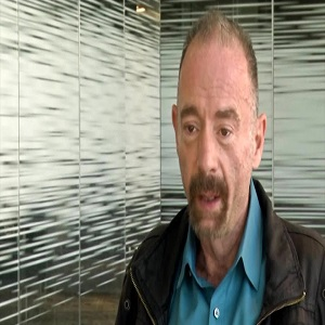 Timothy Ray Brown, age 54, made history when he became the first man to be cured of HIV. Brown was cured due to receiving bone marrow, from a Leukemia patient, with a natural resistance to the AIDS virus. Now, twelve years later, Brown is terminally ill from Leukemia.