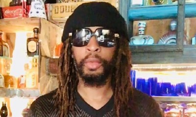 "Lil Jon took over the game by creating his own sound. The 2003-2006 period saw him create some huge hits, both for himself and others. There is a current trend of rappers endorsing Donald Trump for president, but Lil Jon does his own thing, telling a fan ""F*CKKKK NOOOOOO,"" when asked if he'd support Trump."