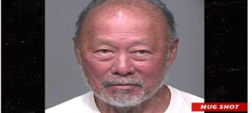 """Paul Ng, an Arizona real estate agent, recently went viral, for his racist tirade against Lil AJ Dre. The whole thing went down, on his YouTube channel, where @lilajdre got him telling him the property was a """"No N*gger Zone."""" Since then, Paul Ng has been fired from his real estate agency and arrested for disorderly conduct."""
