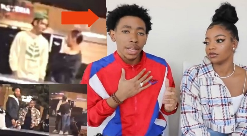Ken Walker apologized to De'arra, says he didn't cheat
