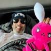 Shabba-Doo dead at 65