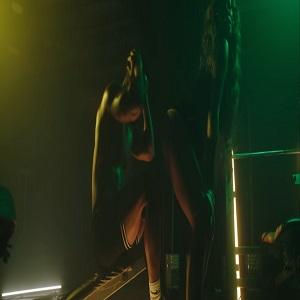 Erica Banks Buss It charts on Billboard