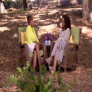 Oprah Iyanla OWN Fix My Life