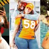 Von Miller Megan Denise pray for miscarriage abortion