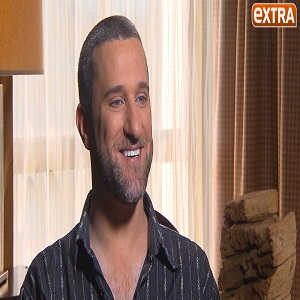 Dustin Diamond dead