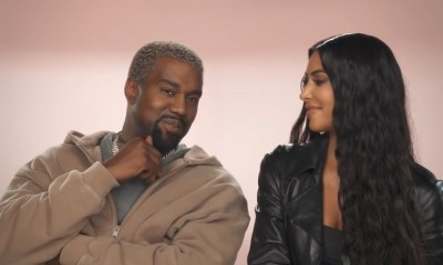 Kanye West sells jewelry Kim Kardashian divorce