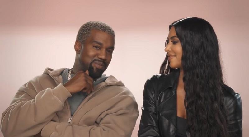 Kanye West sells jewelry Kim Kardashian divorce