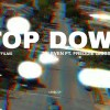 2Eleven Top Down Music Video Into