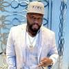 50 Cent Daphne Joy Diddy