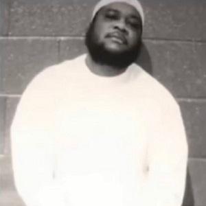 AR-AB 45 years prison drug organization