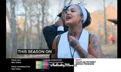 Black Ink Crew season 9 trailer