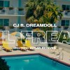 CJ DreamDoll Lil Freak music video