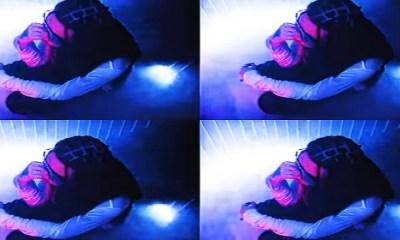 KILLY Trust Nobody music video