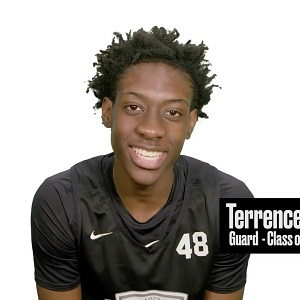 Terrence Clarke killed car accident 19 University of Kentucky