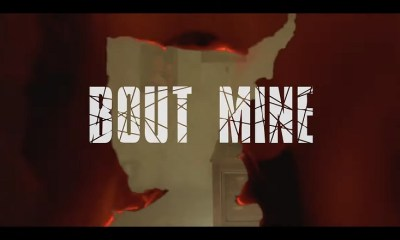 TruCarr Sada Baby Bout Mine music video