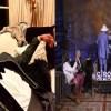 Tyrese Gibson on Verzuz