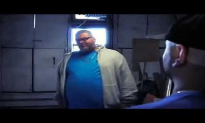 Big Flip Papi Gunz N Butter music video