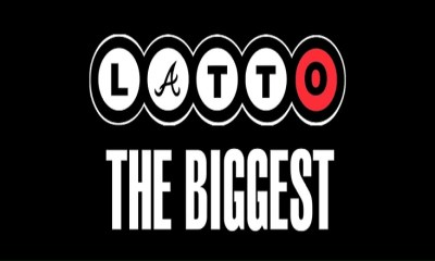 Latto The Biggest music video