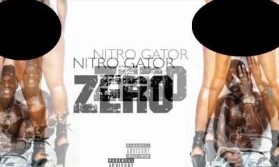 Nitrogator Zero