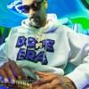 Snoop Dogg Gang Signs music video