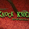 SoFaygo Knock Knock music video
