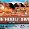DJ Kelly J The Adult Swim Vol. 4